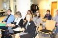 Konferencia o vyučovaní slovenského jazyka a slovenskej literatúry