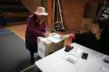 Referendum v Taliansku komplikuje záchranný plán pre Monte dei Paschi
