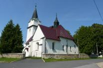 Obec Plaveč