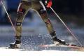 Banská Bystrica privíta cez víkend mladé biatlonové nádeje