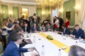 Slovenské predsedníctvo sa bude venovať aj audiovizuálnej smernici