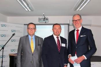 Konferencia v ŠPÚ otvorila diskusiu o potrebe podpory výučby jazykov