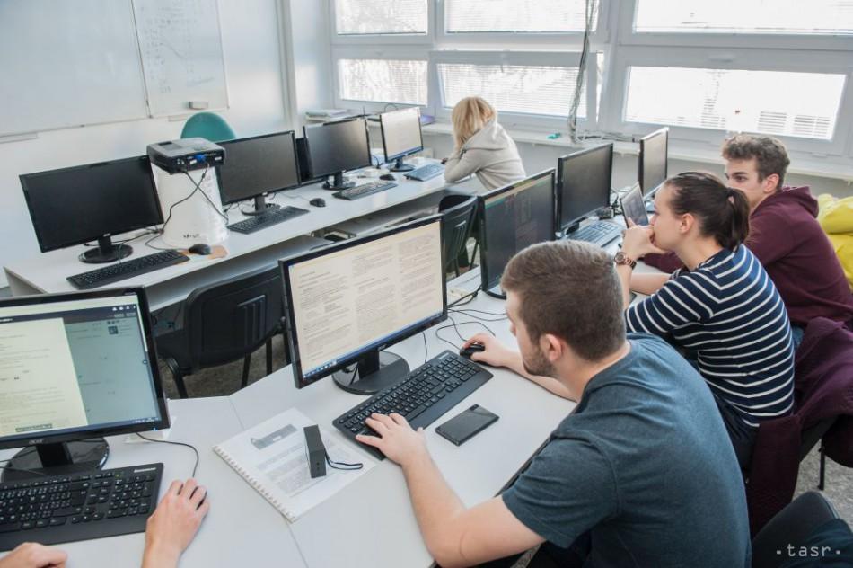Rezort dopravy chce motivovať žiakov a2543c6bd01