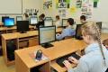 Racionalizačné opatrenia v žilinských ZŠ sa ukázali ako opodstatnené