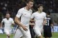 EURÓPSKA LIGA: Giuliano a Džeko s ôsmimi gólmi najlepší strelci