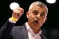 Starosta Londýna žiada po brexite viac autonómie