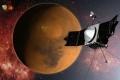 V simulovanej misii na Mars budú skúmať, ako recyklovať ľudské vlasy