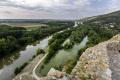 Na Slovensku je takmer polovica vodných útvarov v zlom stave